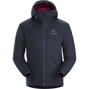 Arc'teryx Mens Atom LT Hoody Orion