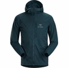 Arc'teryx Mens Squamish Hoody Labyrinth