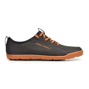 Astral Mens Loyak Black/ Brown (close out)
