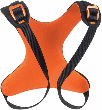 Beal Rise Up Kids Chest Harness