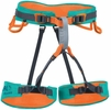 Beal Rookie Kids Harness