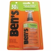 Ben's 30% Deet Insect Repellent 3.4oz Pump
