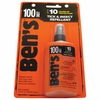 Ben's Max 100% Deet Insect Repellent 3.4oz Pump