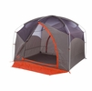 Big Agnes Big House 6 Tent Orange/ Taupe (Spring 2020)