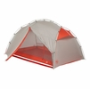 Big Agnes Bird Beak SL2 Tent (Close Out)