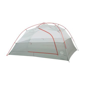 Big Agnes Copper Spur HV UL3 Tent Orange (Spring 2020)