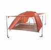 Big Agnes Copper Spur HV UL4 Tent Orange (Spring 2020)