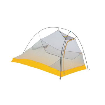 Big Agnes Fly Creek HV UL 1 Bikepack Tent