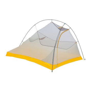 Big Agnes Fly Creek HV UL 2 Bikepack Tent