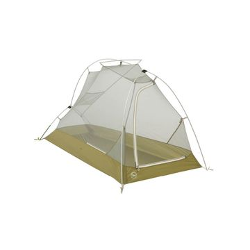 Big Agnes Seedhouse SL 1 Tent