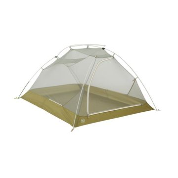 Big Agnes Seedhouse SL 3 Tent