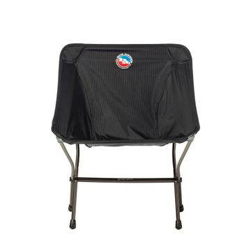 Big Agnes Skyline UL Chair Black