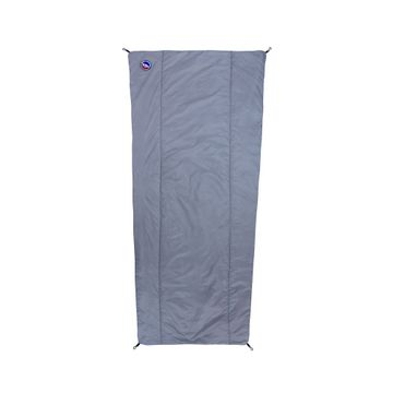 Big Agnes Sleeping Bag Liner Sythetic