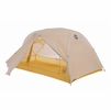 Big Agnes Tiger Wall UL2 Tent Solution Dye