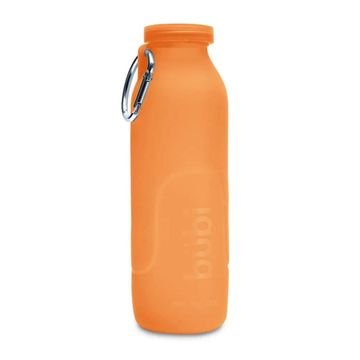 Bubi Bottle Bubi 35oz Orange