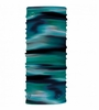 Buff Thermonet Neckware Bering Night Blue
