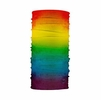 Buff UV Protection Pride Multi