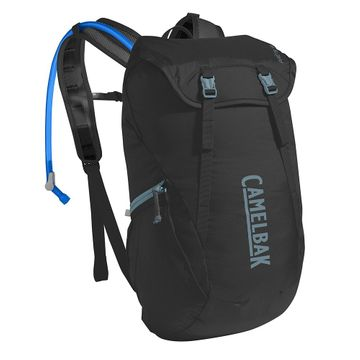 CamelBak Arete 18 50oz Black/Slate Grey