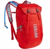CamelBak Arete 18 50oz Fiery Red/ Stone Blue