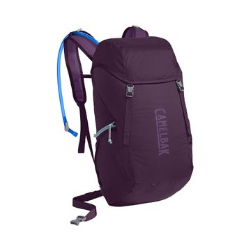 CamelBak Arete 22 85oz Plum/Sunset Purple