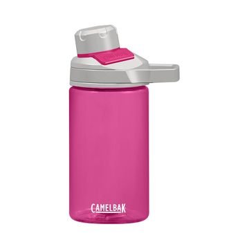 CamelBak Chute Mag 12oz Bottle Dragonfruit