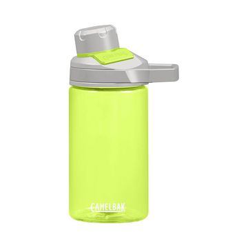 CamelBak Chute Mag 12oz Bottle Lime