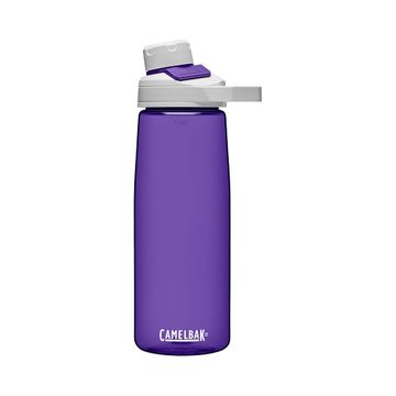 CamelBak Chute Mag 25oz Bottle Iris