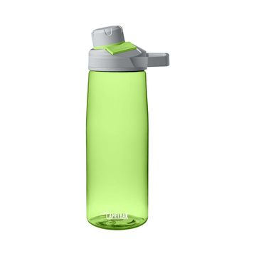 CamelBak Chute Mag 25oz Bottle Lime