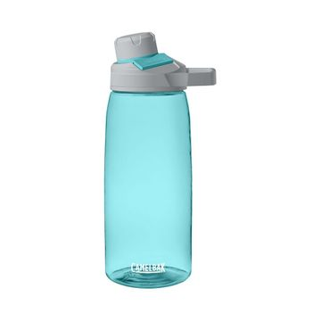 CamelBak Chute Mag 32oz Bottle Sea Glass