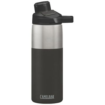 CamelBak Chute Mag SST Vacuum Insulated 20oz Jet
