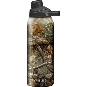 CamelBak Chute Mag SST Vacuum Insulated 32oz RealTree Edge
