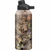 CamelBak Chute Mag SST Vacuum Insulated 40oz Mossy Oak Break Up Country