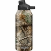 CamelBak Chute Mag SST Vacuum Insulated 40oz RealTree Edge