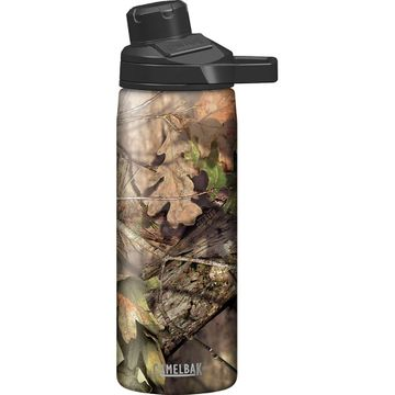 CamelBak Hot Cap SST Vacuum Insulated 20oz Mossy Oak Break Up Country