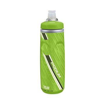 CamelBak Podium Chill 21oz Bottle Sprint Green