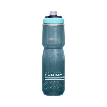 CamelBak Podium Chill 24oz Bottle Teal