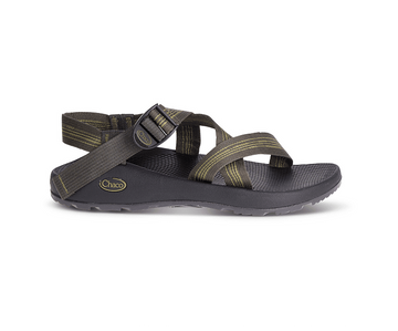 Chaco Mens Z/1 Classic Bluff Hunter