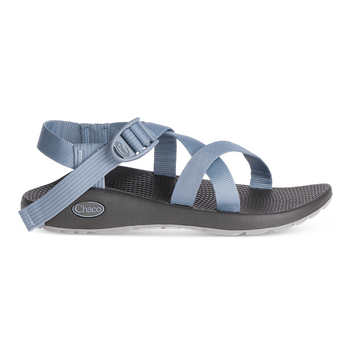 Chaco Womens Z/1 Classic Solid Tradewinds
