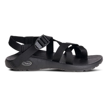Chaco Womens Z/2 Classic Black (Close Out)