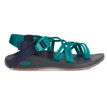 Chaco Womens Z/Cloud X2 Everglade
