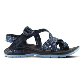 Chaco Womens Z/ Volv 2 Wax Eclipse