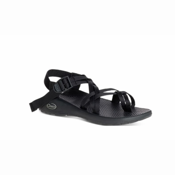 Chaco Womens ZX/2 Classic Black (close out)