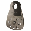 """CMI Large Cap Pulley 1"""" Rope"""