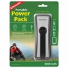 Coghlans Portable Power Pack