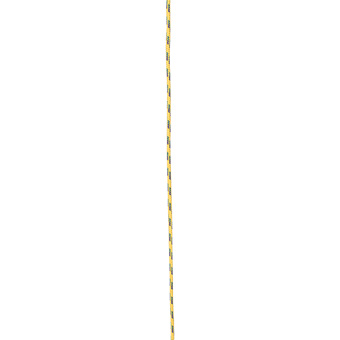 Cypher 6mmX300ft Accessory Cord Yellow