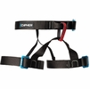 Cypher Guide Harness Black