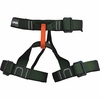 Cypher Guide Harness Forest Green