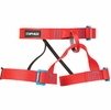 Cypher Guide Harness Red