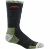 Darn Tough Hiker Boot Sock Cushion Lime