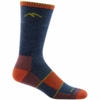 Darn Tough Hiker Boot Sock Full Cushion Denim